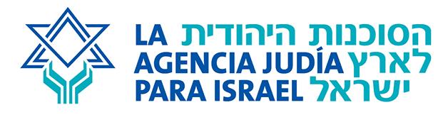 agencia_judia