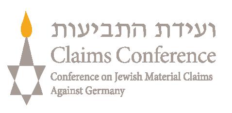 CC-logo-18-gray-transparent