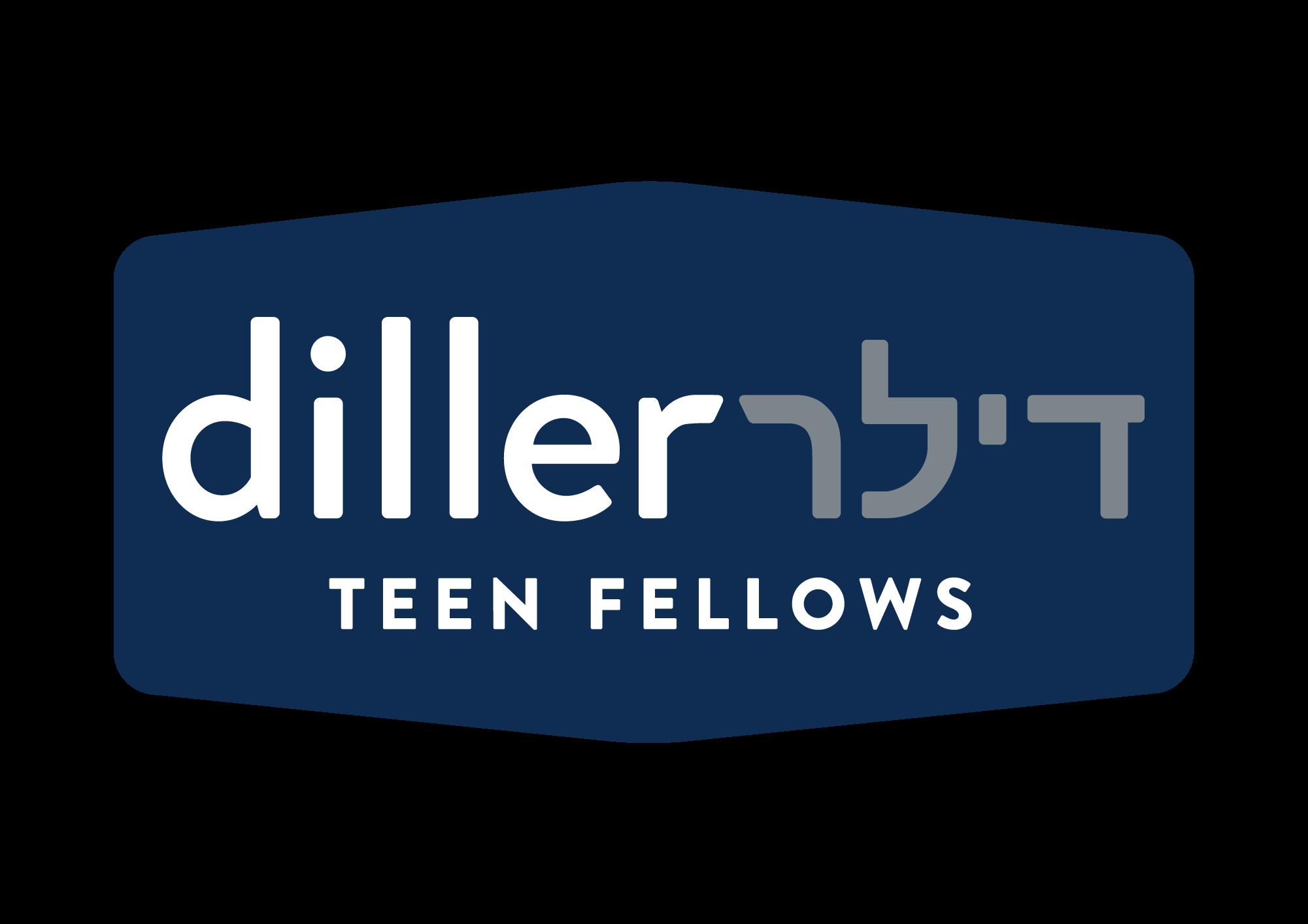 Logo Diller