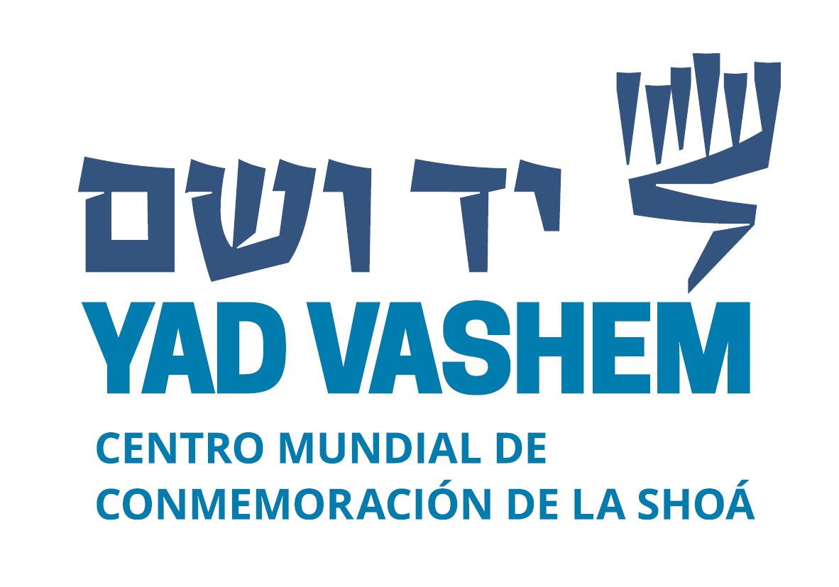 YV Spanish Logo